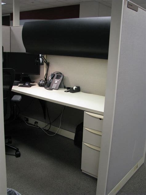 65 used office furniture saginaw haworth premise 6 x8 cubicle workstations 65 with