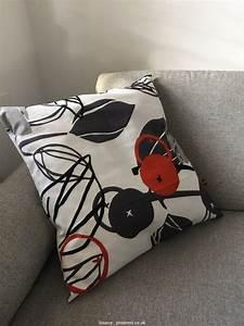 Ikea Hängeregal Stoff : freddo 6 ikea stoffe gem se jake vintage ~ Watch28wear.com Haus und Dekorationen