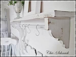 Shabby Chic Accessoires : lakbersuli shabby chic romantika 2 ~ Markanthonyermac.com Haus und Dekorationen