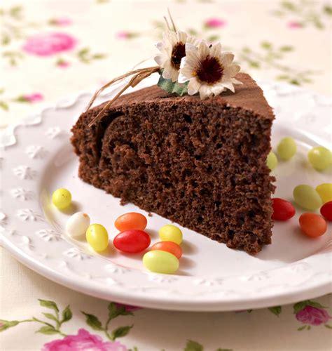 recette de cuisine pour anniversaire gâteau au yaourt au chocolat les meilleures recettes de