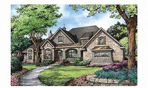 Awesome 21 Images French Country Ranch House Plans