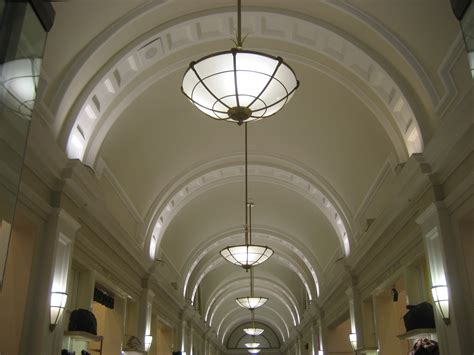 file ceiling light fixtures 1 jpg wikimedia commons