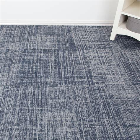 milliken carpet tile backing heavy duty milliken office carpet tiles heavy patterned