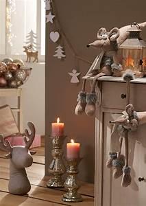 Weihnachten 2017 Trendfarbe : weihnachtsdeko trend das sind die trends 2015 ~ Markanthonyermac.com Haus und Dekorationen
