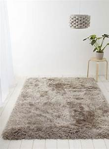 Davausnet tapis salon beige taupe avec des idees for Tapis couleur taupe