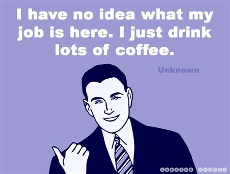 funny job quotes quotesgram