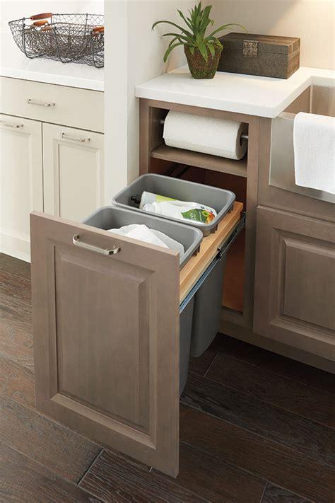 kitchen cabinet recycling center kitchen cabinet recycling center kemper cabinetry