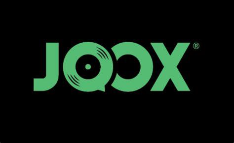 Joox ผนึกกำลัง Dtac จัดดูโอแคมเปญสุดเอ็กซ์คลูซีฟ