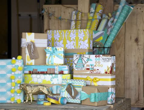8 Ways To Craft A Business With Spoonflower