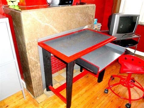 le bureau begles le bureau begles le bureau begles restaurant au bureau