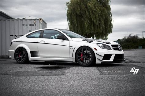 amg black series wallpaper gallery