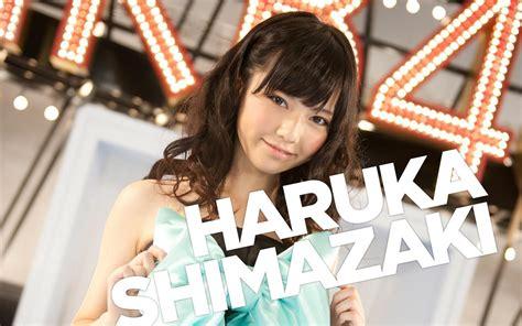 Download Anime Jepang Indo Sub Tempat Download Dorama Jepang Sub Indonesia Getbk