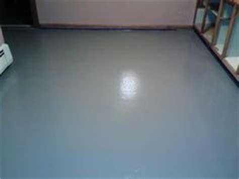 linoleum flooring update 1000 images about linoleum redo on pinterest paint linoleum painted linoleum floors and