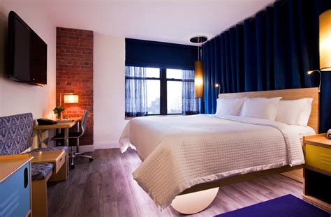 nylo hotels opens the 285 room nylo new york city second nylo to open in nyack ny in late 2014