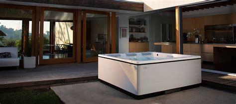saratoga spa tub columbus spas saunas saratoga spa dealer nordic