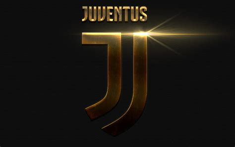 Search free juventus logo wallpapers on zedge and personalize your phone to suit you. HD wallpaper: Soccer, Juventus F.C., Emblem, Logo ...