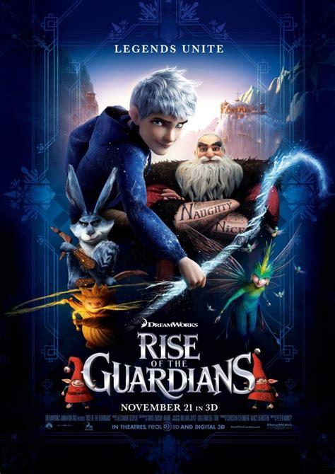 rise   guardians  filmaffinity