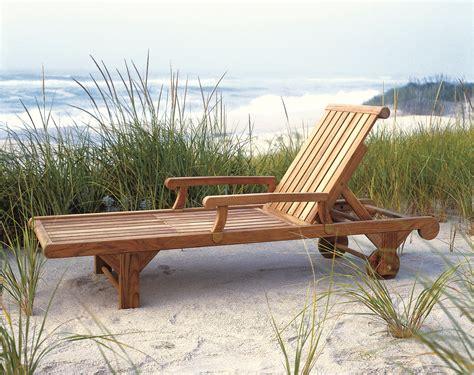 kingsley bate teak teak outdoor patio furniture