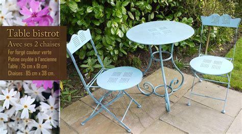 table et chaise de jardin en bois best fauteuil de jardin bois et fer forge contemporary