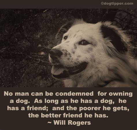 famous dog quotes quotesgram