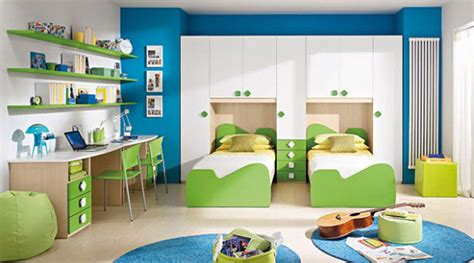 Create Your Kids Dreamland By Decorating Ideas For