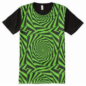 Black T Shirt Design ClipArt Best