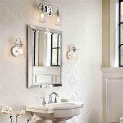coastal vanity light bathroom lighting ideas vanity