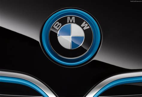 17 Best Ideas About Car Symbols On Pinterest
