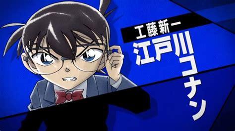 anime fall 2017 list indo upcoming anime fall oto 241 o 2017 calendar