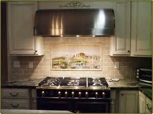 bathroom lighting ideas pictures glass subway tiles kitchen backsplash home design ideas