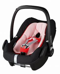 Pebble Maxi Cosi : maxi cosi infant car seat pebble plus 2016 reworked red buy at kidsroom car seats ~ Watch28wear.com Haus und Dekorationen