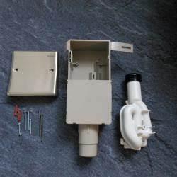 Siphon Für Waschmaschine : geberit 152233001 unterputz siphon f r waschmaschine und trockner edelstahl ~ Orissabook.com Haus und Dekorationen