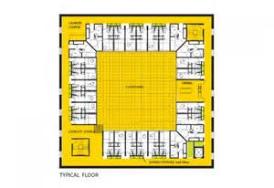 one story open floor plans room housing re mx