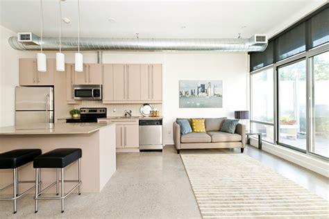 Studio Apartment : What Is A Studio Apartment?