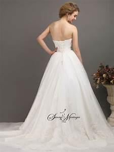 robe de mariage francaise With robe de mariée française en ligne