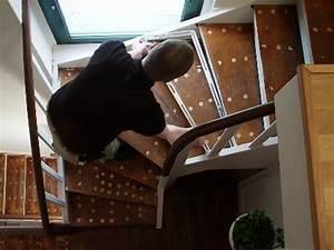 Was Kann Man Auf Dem Balkon Verlegen : alte stufen renovieren laminat auf treppen verlegen ~ Bigdaddyawards.com Haus und Dekorationen