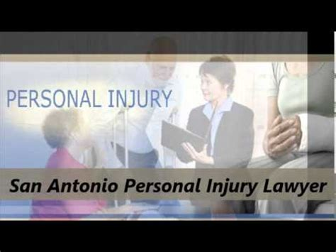 Tellez Law Group Personal Injury Attorney San Antonio με. Medical Coding And Billing Training Online. Buck Tolbert State Farm Abandoned Cart Emails. Progressive Car Insurance Rates. Cisco Infrastructure As A Service. Las Vegas Business Attorney Pod Moving Costs. Does Life Insurance Cover Accidents. Frommelt Safety Products Pickup Truck Dealers. Education For Electrician Arizona Law Schools