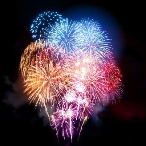 temecula fireworks  typical mom