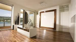 Raumteiler Mit Tv : erstaunlich raumteiler mit tv innerhalb design wohnwand c46 drehbaren tv paneel beliebte 1 ~ Yasmunasinghe.com Haus und Dekorationen