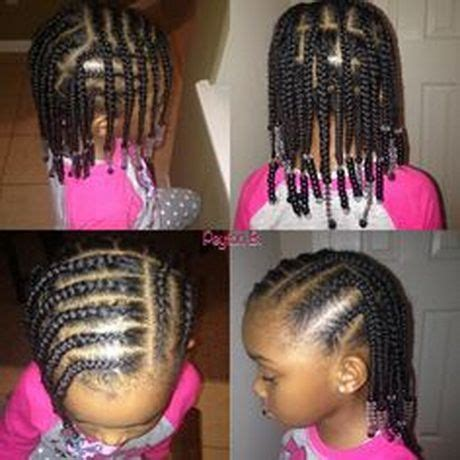 black toddler hairstyles hairstyles in 2019 natural