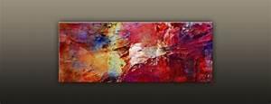 Wandbilder Günstig Online Bestellen : leinwandbilder xxl wandbilder xxl bilder fertig auf keilrahmen ~ Indierocktalk.com Haus und Dekorationen