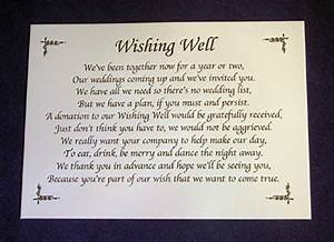 Related keywords suggestions for invitation acceptance poem for Wedding invitation acceptance quotes