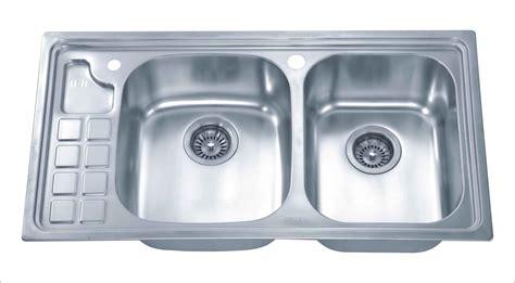 Stainless Steel Kitchen Sink 100 Undermount Kitchen Sink