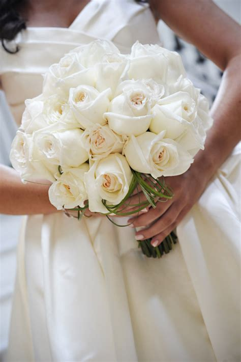 Wedding Flowers Wedding Planning Blog