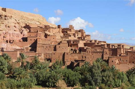 Marokko route: in 2,5 week langs de highlights | Travellust.nl