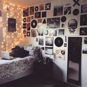 apple bed bedroom bedroom ideas black black and white
