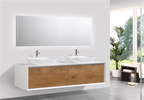 Arbeitsplatte Badezimmer by Pin Alayah Mаyra Auf Time In 2019 Meuble Salle De