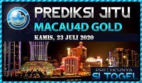 prediksi macau  gold kamis  juli    macau broadway shows gold