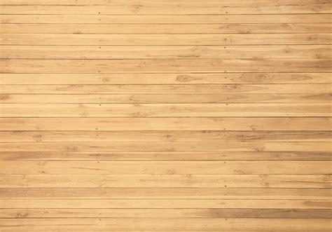 fond de planches de bois vectoriel telechargez de lart des graphiques  des images