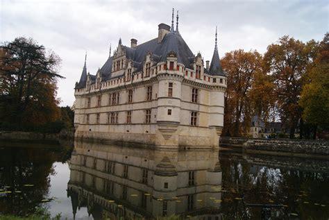 viaje royal a francia stop 7 azay le rideau viajamosjuntos net